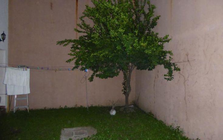 Foto de casa en venta en las brisas 500, las brisas, manzanillo, colima, 1538116 no 14