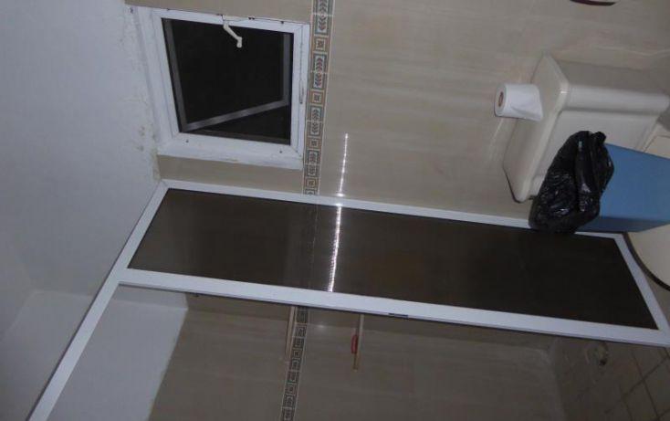 Foto de casa en venta en las brisas 500, las brisas, manzanillo, colima, 1538116 no 17