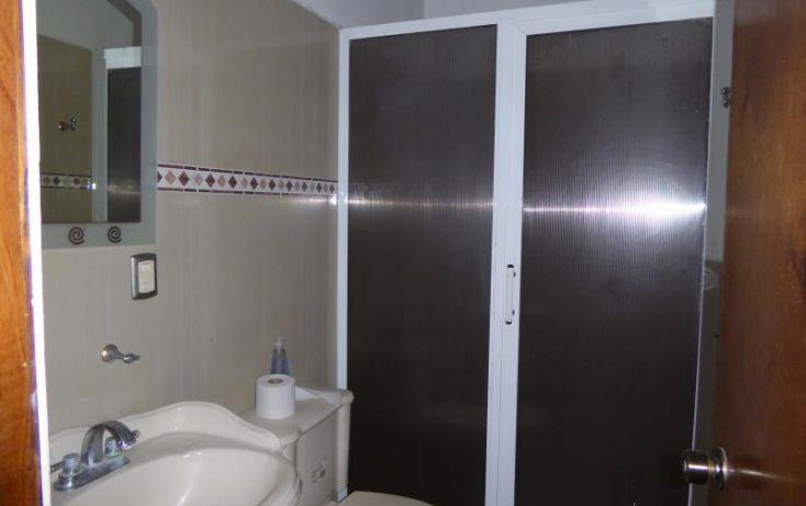 Foto de casa en venta en las brisas 500, las brisas, manzanillo, colima, 1538116 no 19