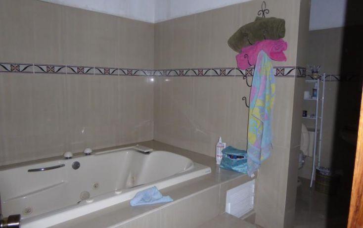 Foto de casa en venta en las brisas 500, las brisas, manzanillo, colima, 1538116 no 24