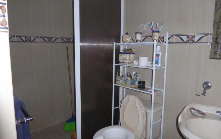 Foto de casa en venta en las brisas 500, las brisas, manzanillo, colima, 1538116 no 25