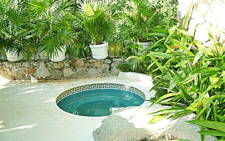 Foto de casa en venta en  , las brisas, acapulco de juárez, guerrero, 1048957 No. 02
