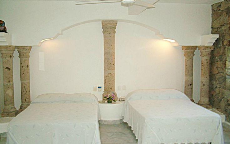 Foto de casa en venta en, las brisas, acapulco de juárez, guerrero, 1048957 no 03