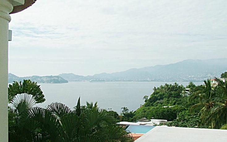Foto de casa en venta en  , las brisas, acapulco de juárez, guerrero, 1048957 No. 04