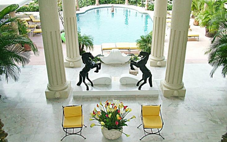 Foto de casa en venta en  , las brisas, acapulco de juárez, guerrero, 1048957 No. 06