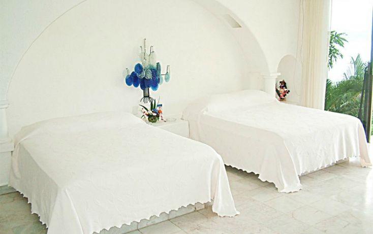 Foto de casa en venta en, las brisas, acapulco de juárez, guerrero, 1048957 no 07