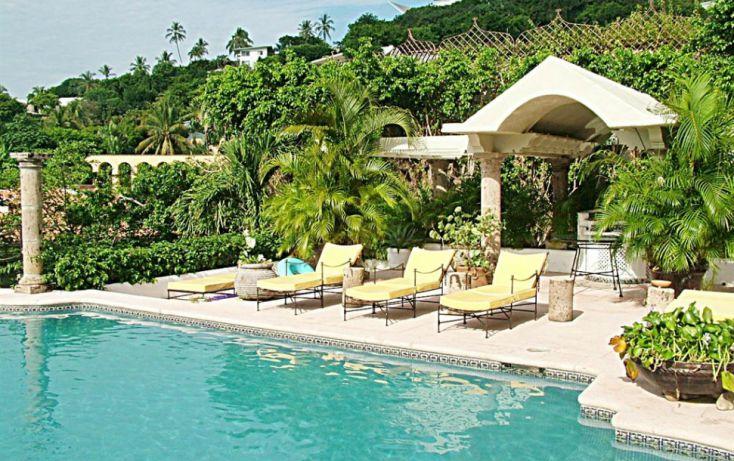 Foto de casa en venta en, las brisas, acapulco de juárez, guerrero, 1048957 no 08