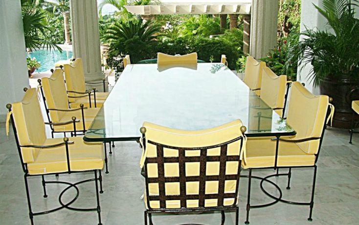 Foto de casa en venta en, las brisas, acapulco de juárez, guerrero, 1048957 no 10