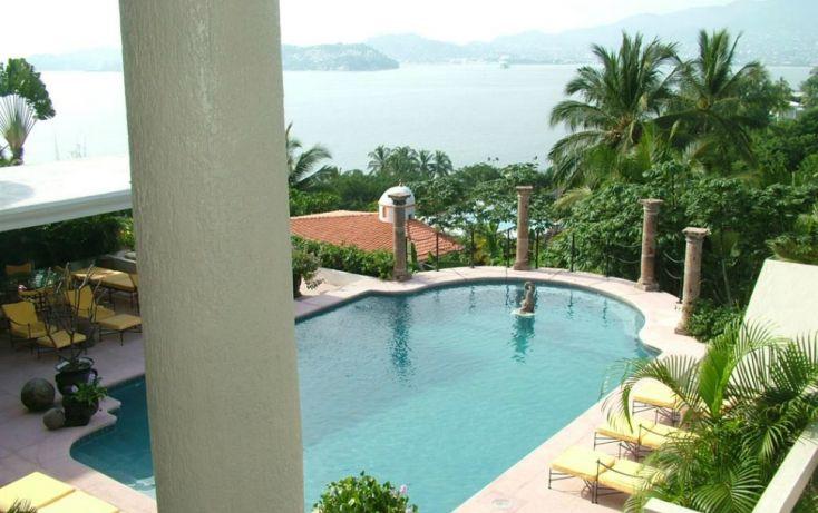 Foto de casa en venta en, las brisas, acapulco de juárez, guerrero, 1048957 no 11