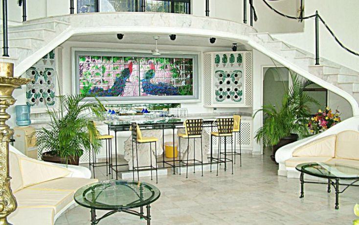 Foto de casa en venta en, las brisas, acapulco de juárez, guerrero, 1048957 no 12