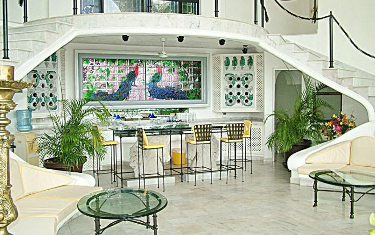 Foto de casa en venta en  , las brisas, acapulco de juárez, guerrero, 1048957 No. 12