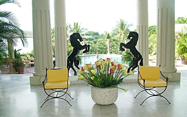 Foto de casa en venta en, las brisas, acapulco de juárez, guerrero, 1048957 no 13