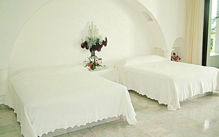 Foto de casa en venta en  , las brisas, acapulco de juárez, guerrero, 1048957 No. 14