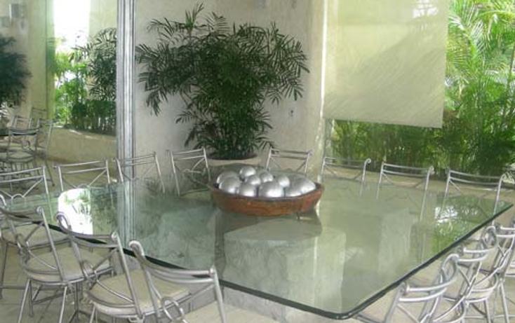 Foto de casa en venta en  , las brisas, acapulco de juárez, guerrero, 1051267 No. 04