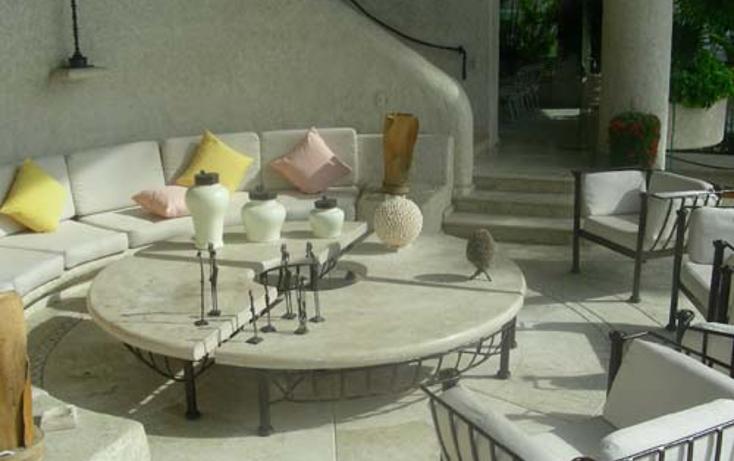 Foto de casa en venta en  , las brisas, acapulco de juárez, guerrero, 1051267 No. 05