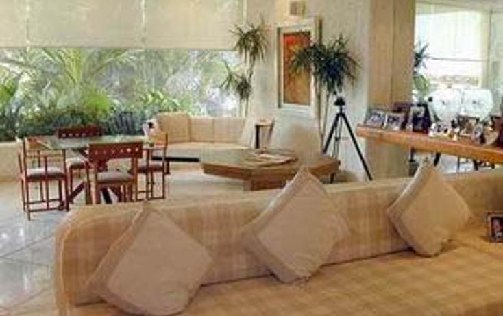 Foto de casa en venta en  , las brisas, acapulco de juárez, guerrero, 1051267 No. 08