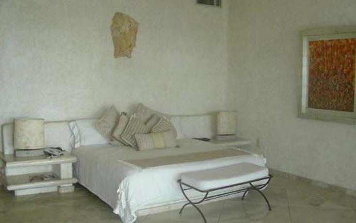 Foto de casa en venta en  , las brisas, acapulco de juárez, guerrero, 1051267 No. 10