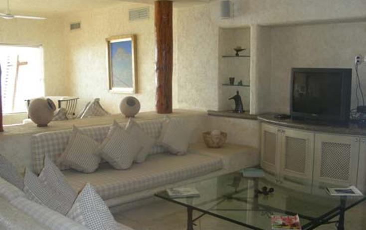 Foto de casa en venta en  , las brisas, acapulco de juárez, guerrero, 1051267 No. 11