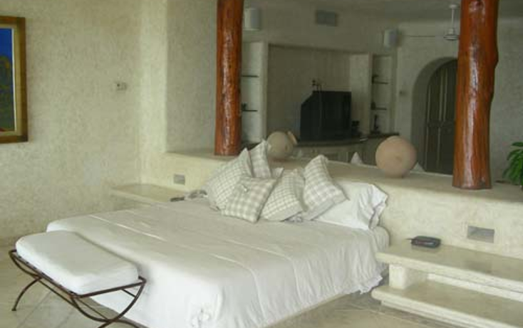 Foto de casa en venta en  , las brisas, acapulco de juárez, guerrero, 1051267 No. 12