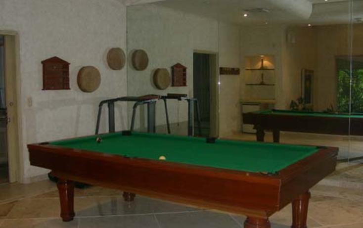 Foto de casa en venta en  , las brisas, acapulco de juárez, guerrero, 1051267 No. 14