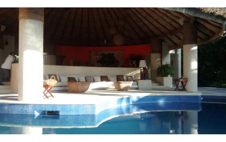 Foto de casa en renta en  , las brisas, acapulco de juárez, guerrero, 1051269 No. 01