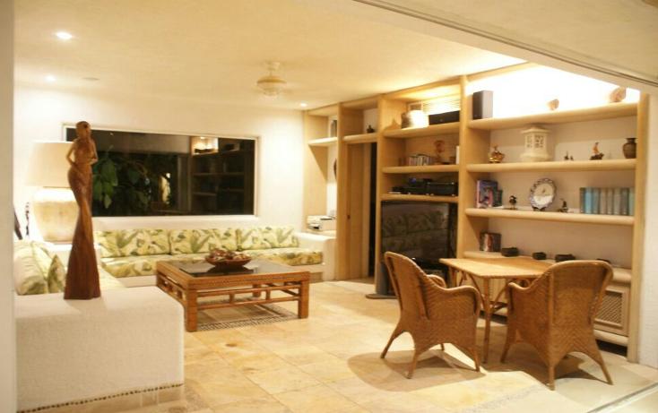 Foto de casa en renta en  , las brisas, acapulco de juárez, guerrero, 1051269 No. 08