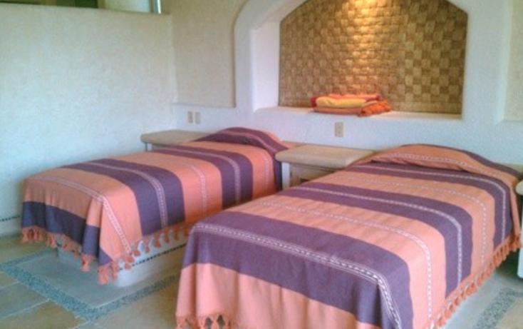 Foto de casa en renta en  , las brisas, acapulco de juárez, guerrero, 1051269 No. 09