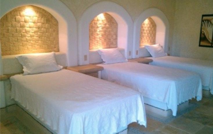 Foto de casa en renta en  , las brisas, acapulco de juárez, guerrero, 1051269 No. 10