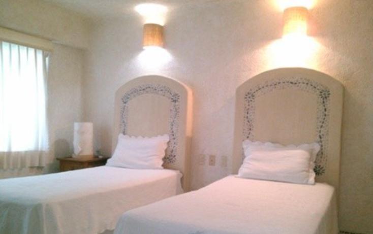 Foto de casa en renta en  , las brisas, acapulco de juárez, guerrero, 1051269 No. 14