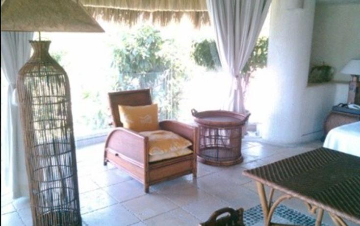 Foto de casa en renta en  , las brisas, acapulco de juárez, guerrero, 1051269 No. 16