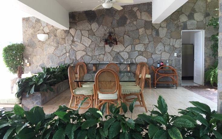 Foto de casa en renta en  , las brisas, acapulco de juárez, guerrero, 1060845 No. 03