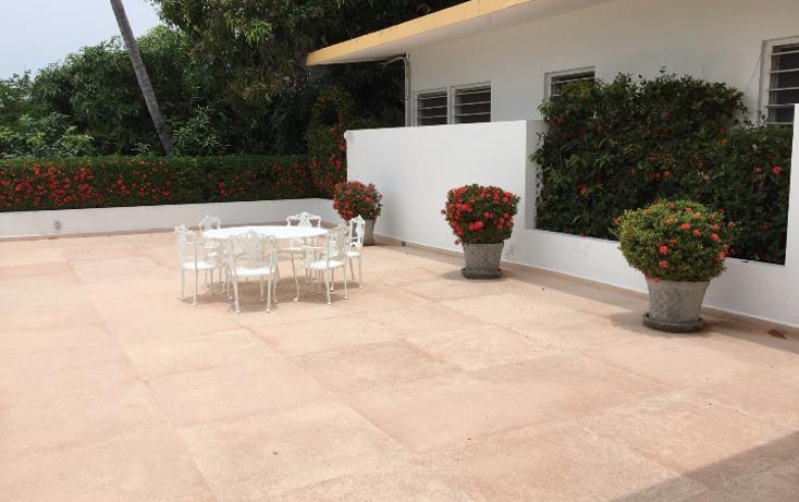 Foto de casa en renta en  , las brisas, acapulco de juárez, guerrero, 1060845 No. 04