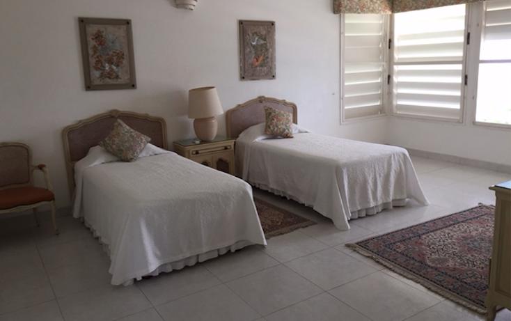 Foto de casa en renta en  , las brisas, acapulco de juárez, guerrero, 1060845 No. 09