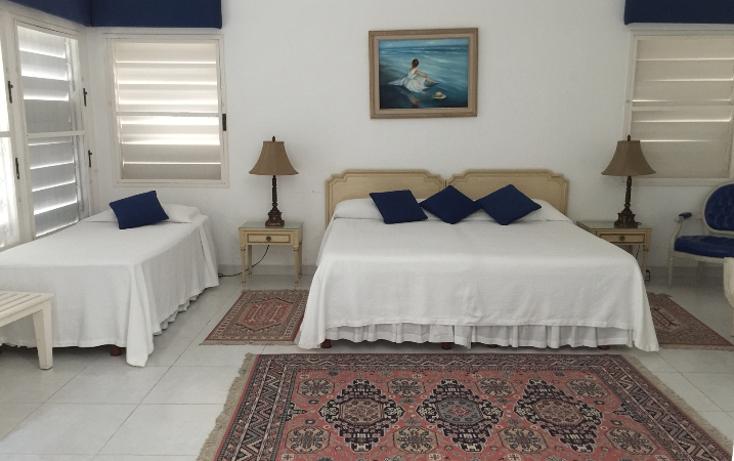 Foto de casa en renta en  , las brisas, acapulco de juárez, guerrero, 1060845 No. 11