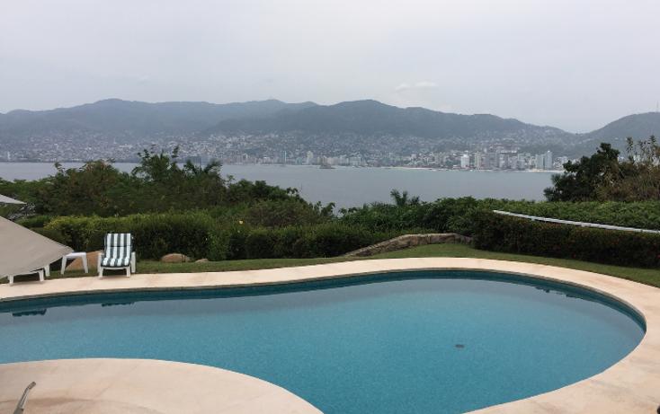 Foto de casa en renta en  , las brisas, acapulco de juárez, guerrero, 1060845 No. 12