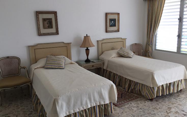 Foto de casa en renta en  , las brisas, acapulco de juárez, guerrero, 1060845 No. 13