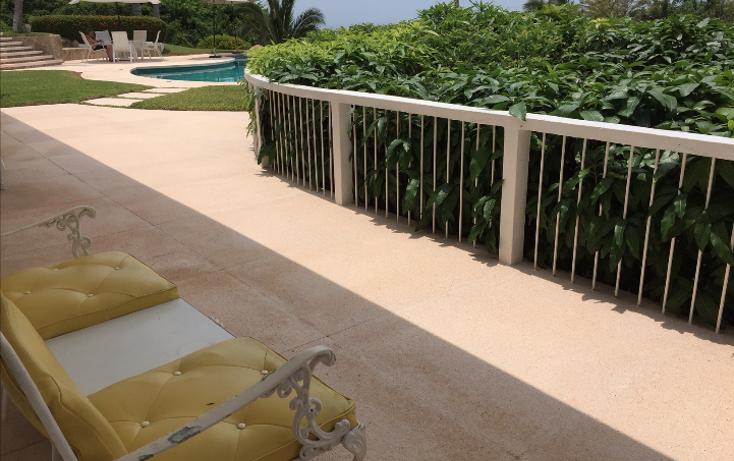 Foto de casa en renta en  , las brisas, acapulco de juárez, guerrero, 1060845 No. 14