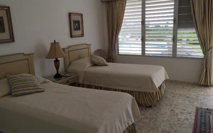 Foto de casa en renta en  , las brisas, acapulco de juárez, guerrero, 1060845 No. 15