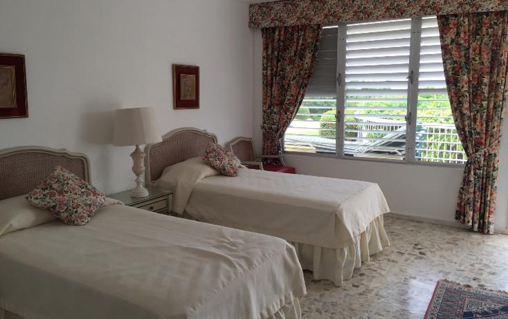 Foto de casa en renta en  , las brisas, acapulco de juárez, guerrero, 1060845 No. 17