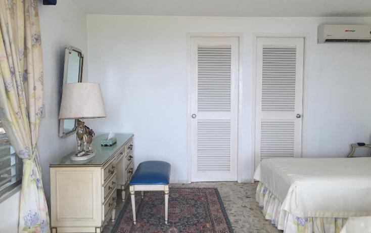 Foto de casa en renta en  , las brisas, acapulco de juárez, guerrero, 1060845 No. 19