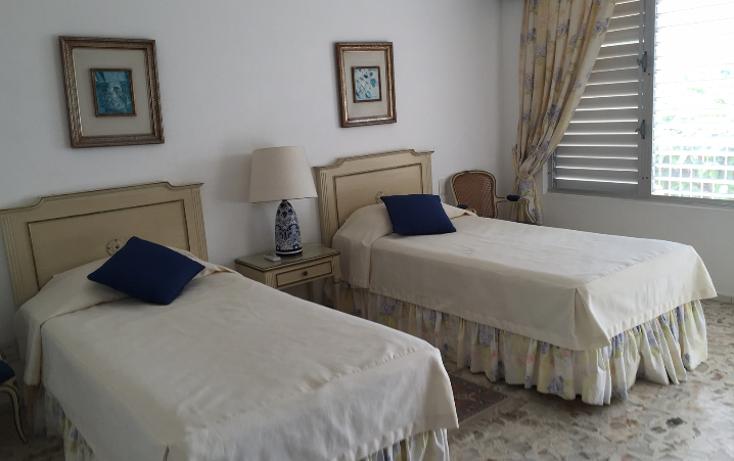 Foto de casa en renta en  , las brisas, acapulco de juárez, guerrero, 1060845 No. 20