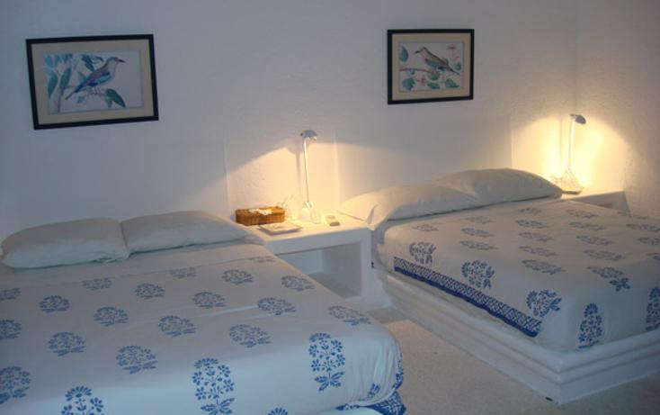 Foto de casa en renta en  , las brisas, acapulco de juárez, guerrero, 1064581 No. 02