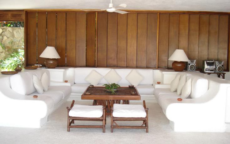 Foto de casa en renta en  , las brisas, acapulco de juárez, guerrero, 1064581 No. 04