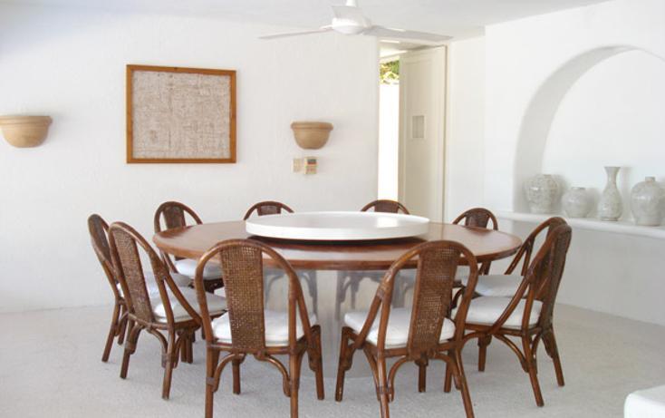 Foto de casa en renta en  , las brisas, acapulco de juárez, guerrero, 1064581 No. 05