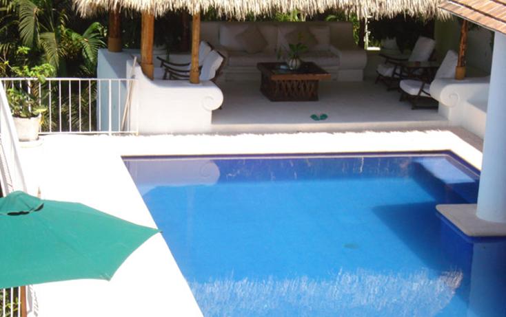 Foto de casa en renta en  , las brisas, acapulco de juárez, guerrero, 1064581 No. 06