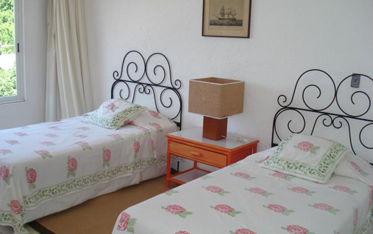 Foto de casa en renta en  , las brisas, acapulco de juárez, guerrero, 1064581 No. 07