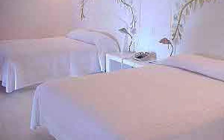 Foto de casa en renta en  , las brisas, acapulco de ju?rez, guerrero, 1065645 No. 03