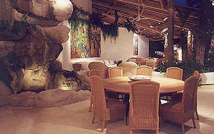 Foto de casa en renta en  , las brisas, acapulco de ju?rez, guerrero, 1065645 No. 07