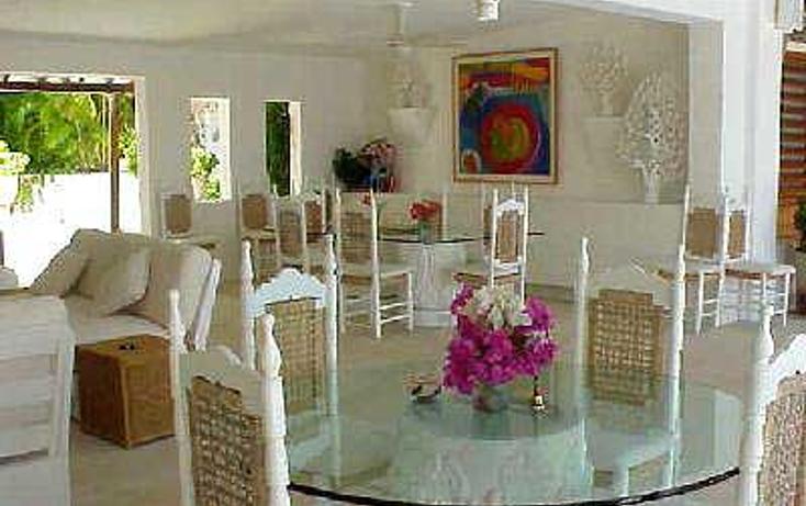 Foto de casa en renta en  , las brisas, acapulco de ju?rez, guerrero, 1065645 No. 12