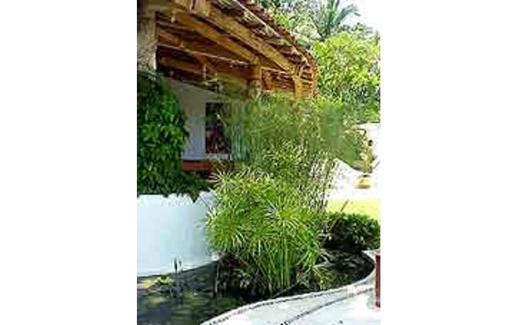 Foto de casa en renta en  , las brisas, acapulco de ju?rez, guerrero, 1065645 No. 13